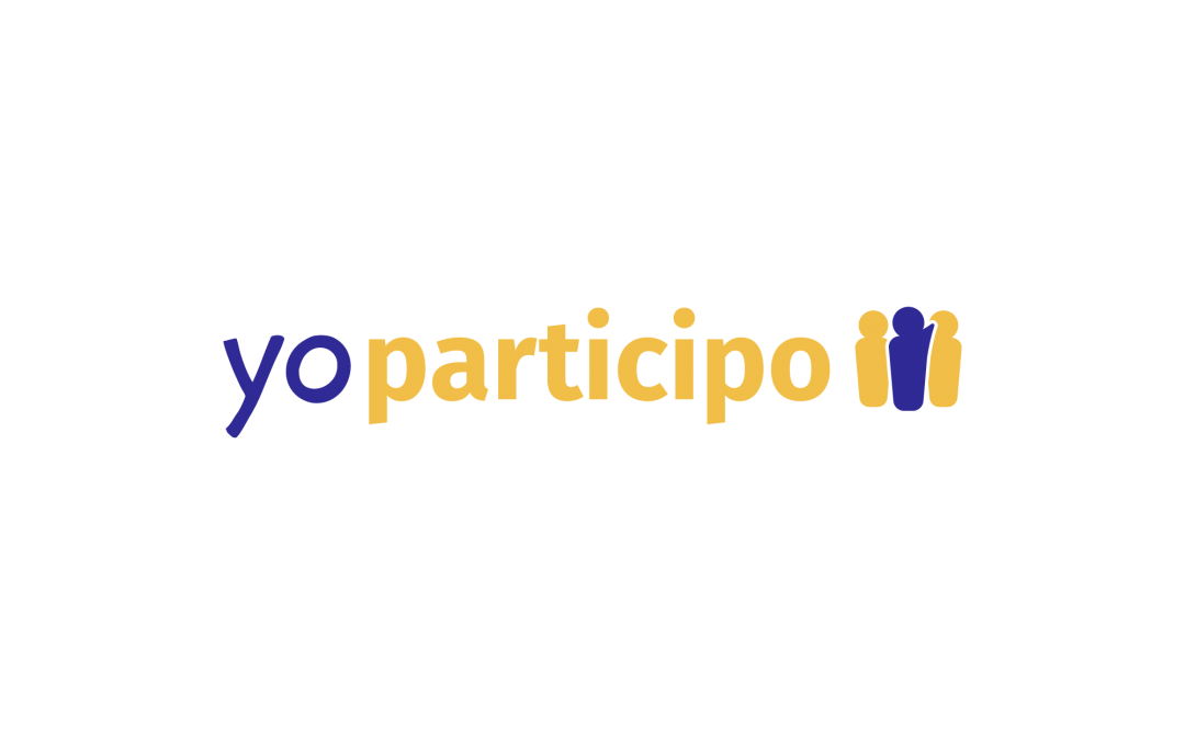 VIDEO WHAT IS YO PARTICIPO???